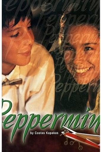 Watch Peppermint 1999 full online free