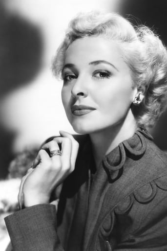 Image of Laraine Day