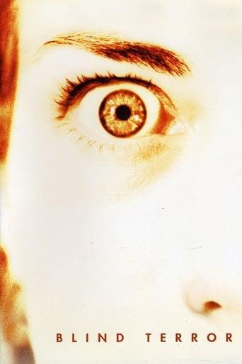 Watch Blind Terror 2001 full online free