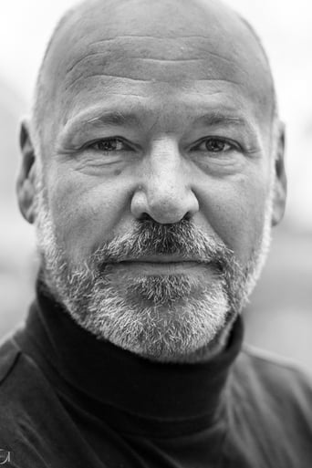 Image of Markus Napier