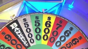 Wheel of Fortune (1983- )