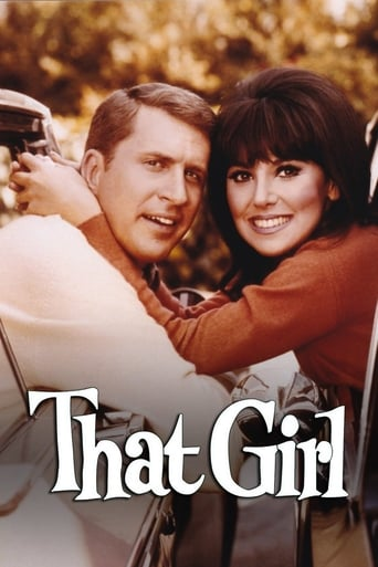 Capitulos de: That Girl
