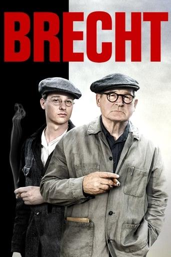 Poster of Brecht