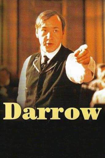 voir film L'Avocat des damnés  (Darrow) streaming vf