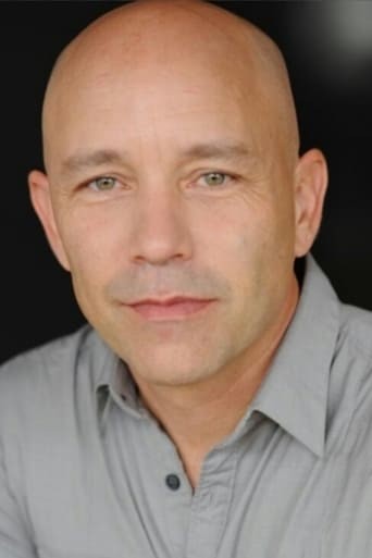 Image of Guy Fauchon