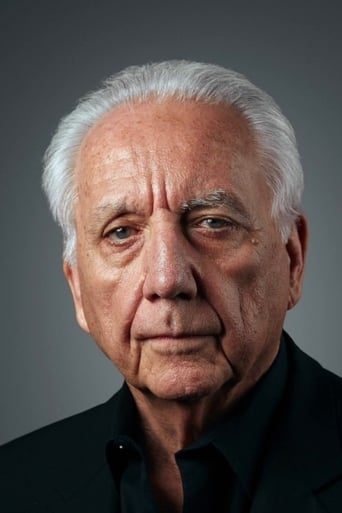 Image of Bob Gunton