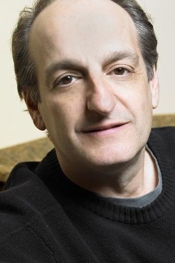 Image of David Paymer