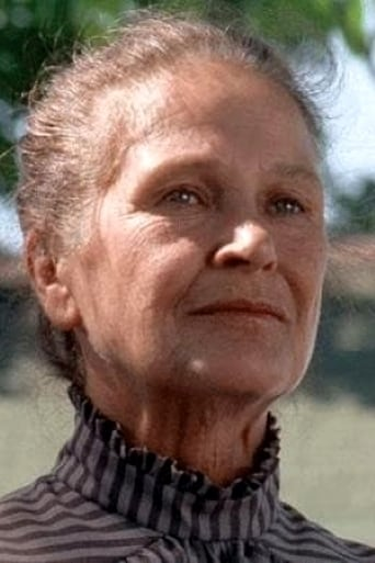 Image of Colleen Dewhurst