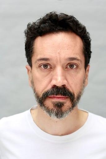 Image of Gabriel Andreu