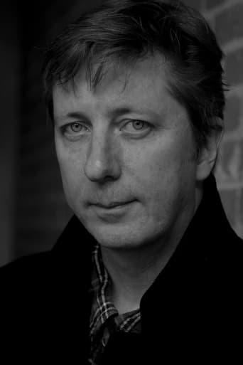 Image of Hal Hartley