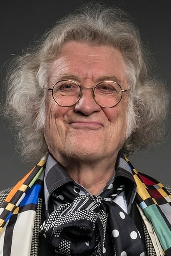 Image of Noddy Holder