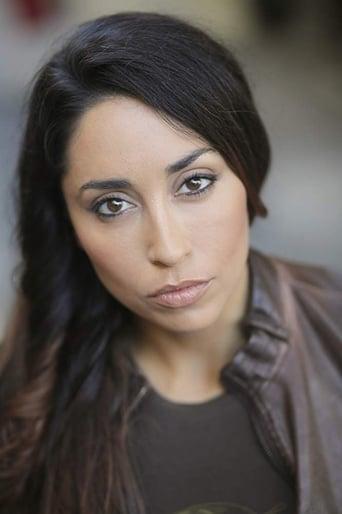 Michelle Jubilee Gonzalez Profile photo