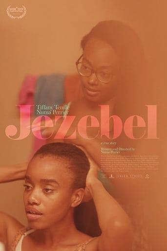 #ESP.RePeLis| Jezebel (2020) H.D Pelicula Completa español spj