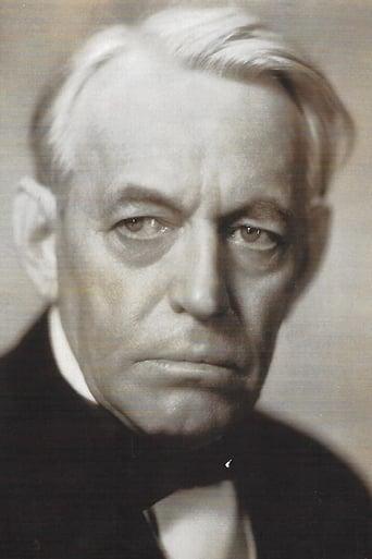 Image of Lloyd Ingraham