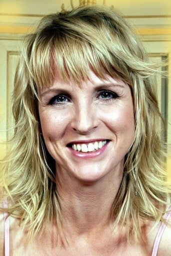 Kristin Skogheim