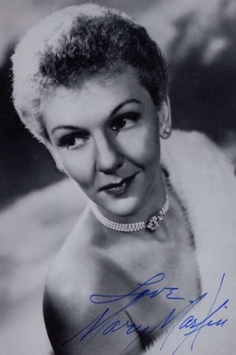 Image of Mary Martin