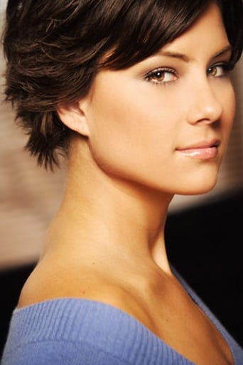 Image of Tanya Bond