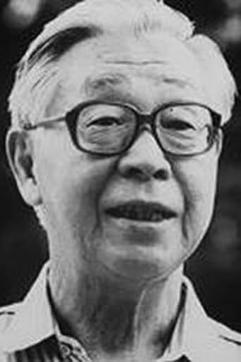 Image of Tatsuo Matsumura