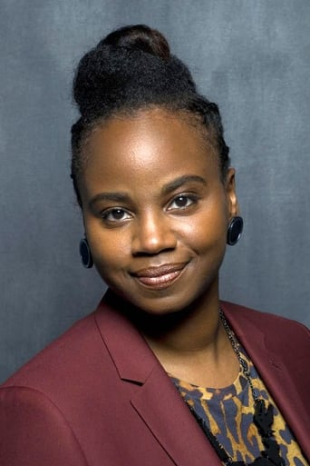 Dee Rees - Screenplay / Director / Executive Producer