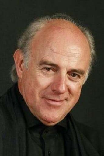Image of Herbert Flack