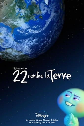 22 contre la Terre