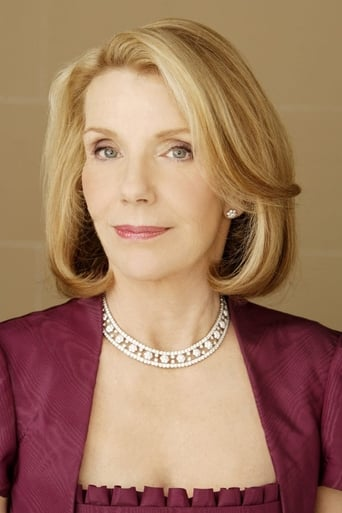 Image of Jill Clayburgh