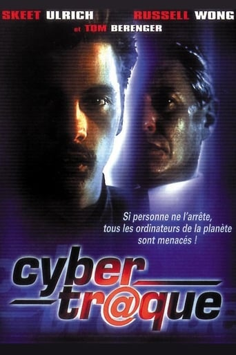 Cybertr@que download