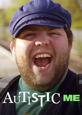 The Autistic Me: One Year On Yify Movies