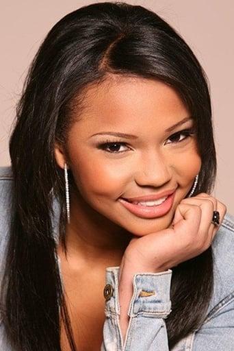 Image of Jamila Thompson