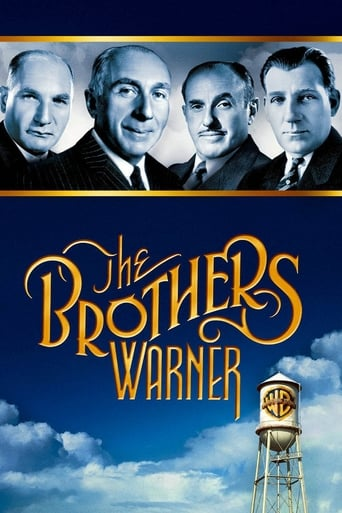 Poster of The Brothers Warner