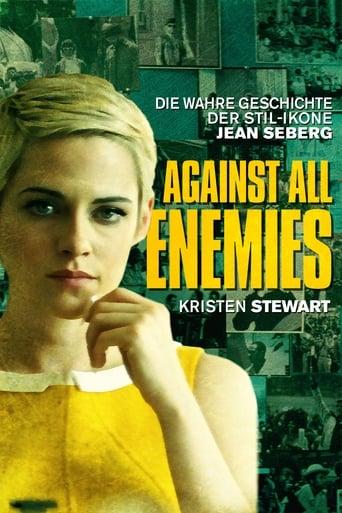 Against All Enemies - Thriller / 2020 / ab 12 Jahre