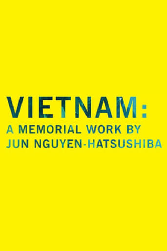 Memorial Project Nha Trang, Vietnam: Towards the Complex - For the Courageous, the Curious, and the Cowards.