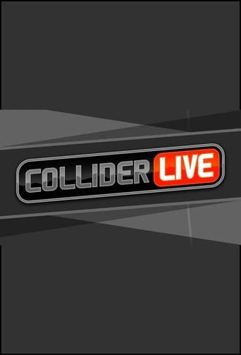 Assistir Collider Live filme completo online de graça