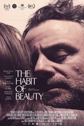 Poster of The Habit of Beauty