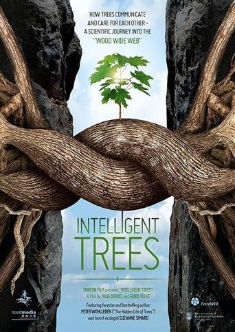 Watch Intelligent Trees Free Online Solarmovies