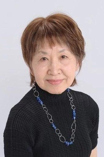 Image of Masako Ikeda