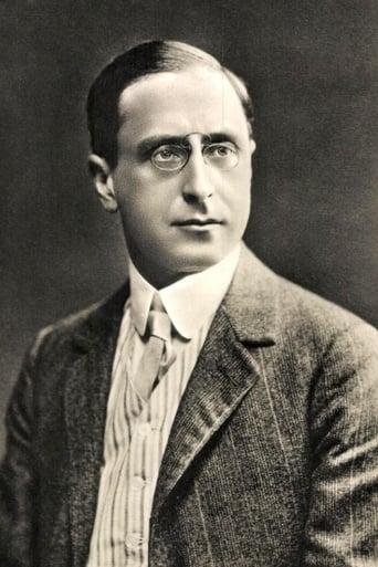Image of Jaro Fürth
