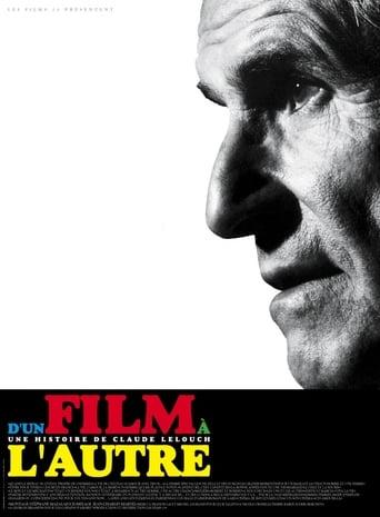 Poster of D'un film à l'autre