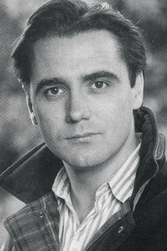 Image of Tony Slattery