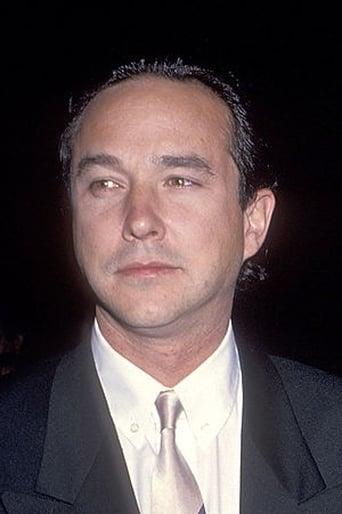 Image of Bill MacDonald