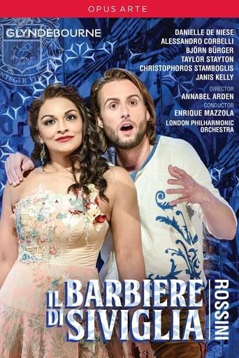 Il Barbiere di Siviglia Yify Movies