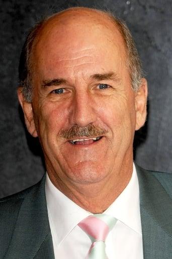 Image of Russ Abbot