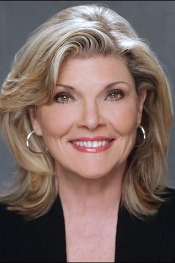 Image of Debra Monk