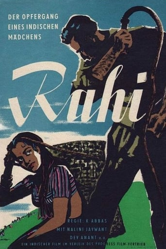 Watch Rahi Online Free Putlocker