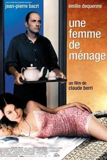 'The Housekeeper (2002)