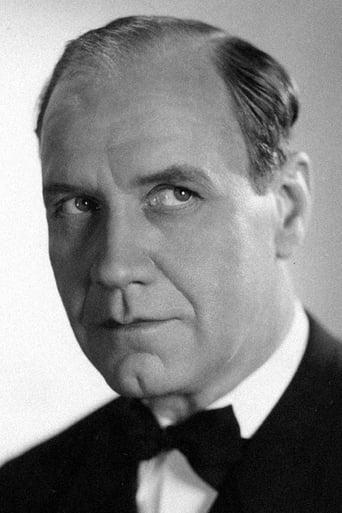Image of Gösta Cederlund
