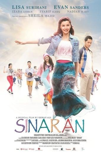 Watch Sinaran 2015 full online free