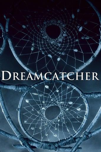 'Dreamcatcher (2003)