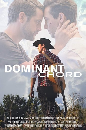 Poster of Dominant Chord