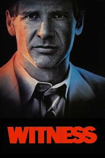Witness image